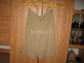 3dalių,smėlinės spalvos,mažai dėvėtas,50dydis
