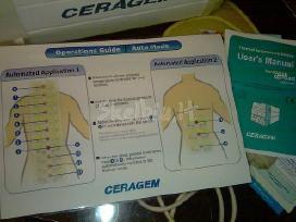 Ceragem cgm-p390