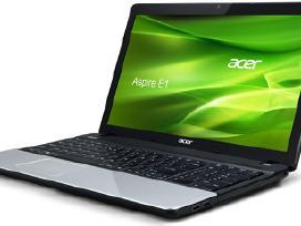 Acer E1,v3-571,v5-552,5943,5755,es1-512 korp.dalys