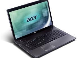 Acer Aspire 7551, 5551, 5742, 5536, 5530g dalimis