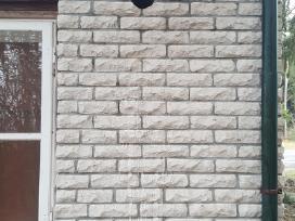 Skylių grežimas mūre, betone,gelžbetonyje