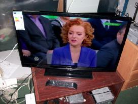 Nauji Led TV Samsung .LG.thomson pigiau - nuotraukos Nr. 9