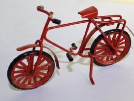 Parduodu dvirati