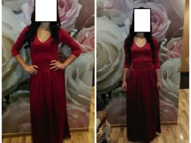 Dėsir Style Sukneles Elegancija