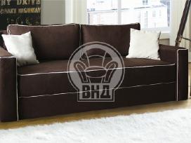 Baldai lovos kampai ir sofos, foteliai,ciuziniai - nuotraukos Nr. 8