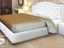 Baldai lovos kampai ir sofos, foteliai,ciuziniai - nuotraukos Nr. 9