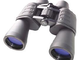 Optinis taikiklis Low 2.5-10x56