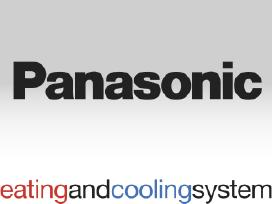 Panasonic Šilumos Siurbliai