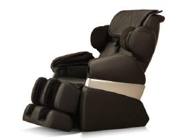 Masažinė kapsulė Merelax masažinis krėslas