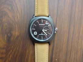 Vyriškas laikrodis - nuotraukos Nr. 4