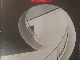 Neun. Andrzej Stasiuk (knyga vokiečių kalba)