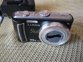 Foto aparatas - gal kolekcijai.zr. foto - nuotraukos Nr. 2