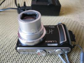 Foto aparatas - gal kolekcijai.zr. foto - nuotraukos Nr. 7