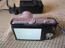 Foto aparatas - gal kolekcijai.zr. foto