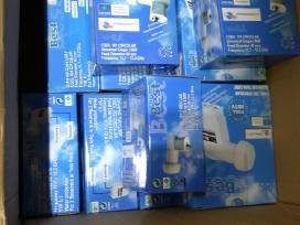 Tuner Gs B533m,gs B532m Триколор HD пакет единый