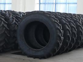 Mtz, Belarus traktoriu padangos,dubliai,kameros