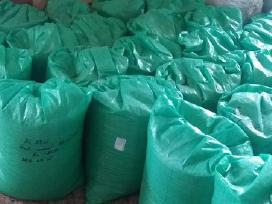 Biohumusas 55 l maišas kaina 10 EUR