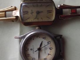 Luc laikrodis
