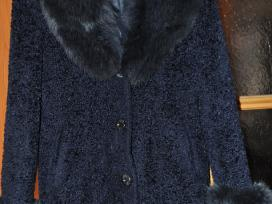Universalus paltas