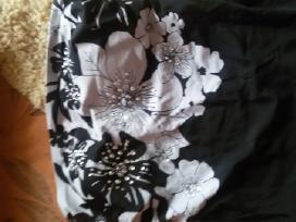Maudymosi kostiumėliai