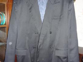 Ieškau senų kostiumų
