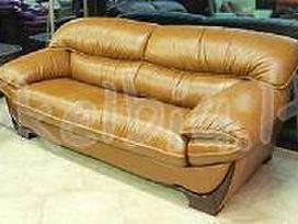 Minkstu baldu remontas ,baldu pervilkimas