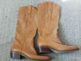 Nauji Odiniai moteriski batai Ykx &Co
