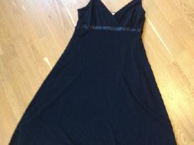 Nauja Ichi suknelė