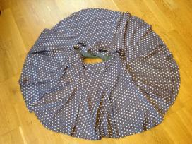 Vero moda sijonas, naujas.