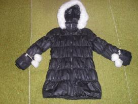 Stryke-paltas 3-5 m