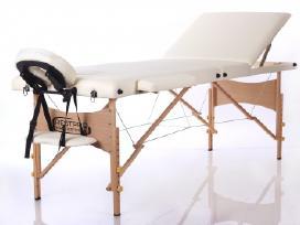 Nemokamas Pristatymas - sulankstoma stalas