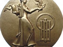Perku senovinius apdovanojimus (ordinus)