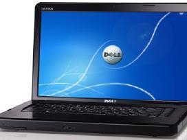 Dell Inspiron 5030 - nuotraukos Nr. 4