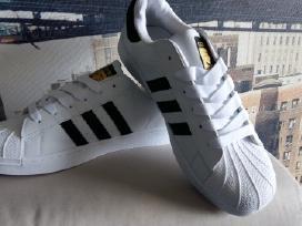 Nauji Moteriški Adidas superstar kedai