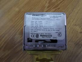 Vožtuvas su pavara Honeywell 3 zonų - nuotraukos Nr. 2
