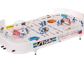 Ledo ritulio žaidimas Stiga Play-off