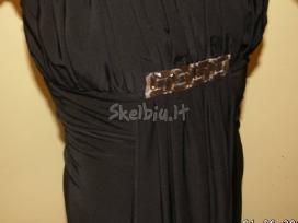 Moteriška suknelė - nuotraukos Nr. 3