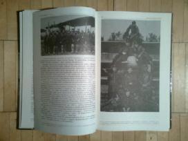 """Nijole Dariute Mastariene """"Darius ir Girenas""""1990m - nuotraukos Nr. 3"""