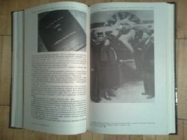 """Nijole Dariute Mastariene """"Darius ir Girenas""""1990m - nuotraukos Nr. 5"""