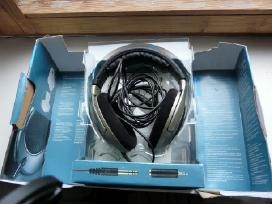 Sennheiser HD-595