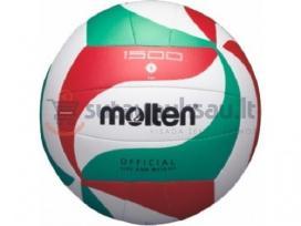 Molten krepšinio, tinklinio, futbolo kamuoliai