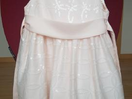 Proginė suknelė 1,5-2 metų mergaitei