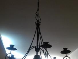 Sviestuvas-žvakidė