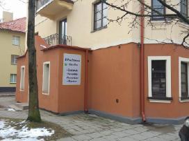 Žaidimų Konsolių Parduotuvė Klaipėdoje - nuotraukos Nr. 15