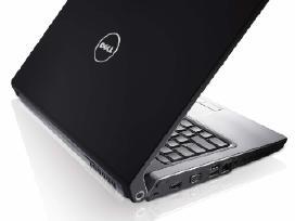 Parduodam Dell Studio 1535 dalimis - nuotraukos Nr. 2