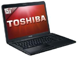 Parduodam Toshiba Satellite C660-1ge dalimis