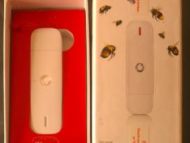 Modemas vodafone usb stick k4510