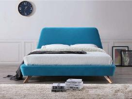 """Sulankstoma lova """"Rovato"""" nauja.(raskladuškė) - nuotraukos Nr. 9"""