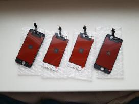 iPhone 5S 6 6s 7 8 plus LCD ekranas Pigiausiai! - nuotraukos Nr. 6