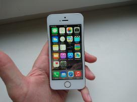 iPhone 5S 6 6s 7 8 plus LCD ekranas Pigiausiai! - nuotraukos Nr. 9